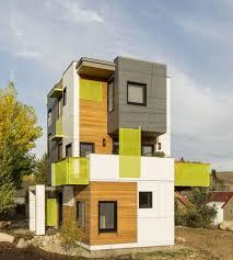 Most Efficient Floor Plans Modern Efficient House Plans Most Floor Plan Notify Me Energy