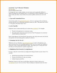 professional resume format exles resume template cover letter format exles with regarding 79
