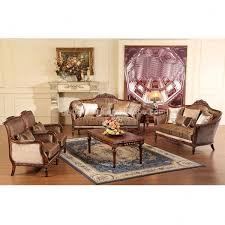 Antique Sofa Set Designs India Buy Antique Sofa Set Designs India
