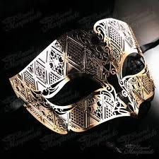 mens venetian mask mens venetian mask ebay