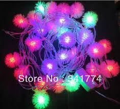 Light String Christmas Tree by Compare Prices On Garland Tree Online Shopping Buy Low Price