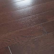 wood floors plus solid oak shaw bellingham plank oak coffee