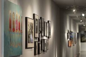 Art Architecture And Design The Art Of Blu In Chicago Radisson Blu Blog