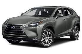 lexus suv nx 2017 price 2015 lexus nx 300h price photos reviews u0026 features