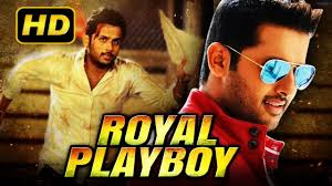 royal playboy hindi dubbed full movie download download link full