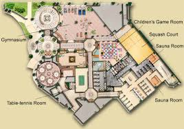 Group Home Floor Plans by Henderson Group Home Page Casa Marina Ii Facilities Club House