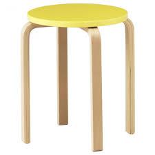 Kids Outdoor Furniture Ikea Stools Kids Bar Urban Junior Chair Green Ikea Children U0027s Breakfast