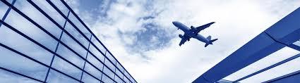 air caraibes reservation si e compagnies aériennes