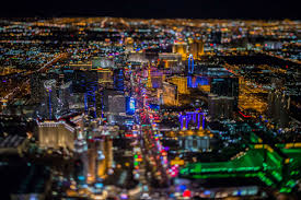 halloween city las vegas photos see las vegas like you u0027ve never seen it before time com