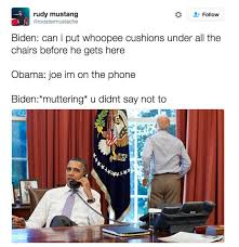 Biden Memes - those joe biden memes make us miss him even more 6 pics