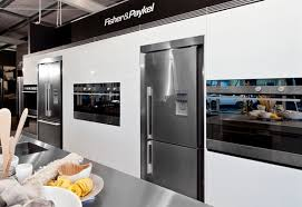 Fisher And Paykel Dishwasher Repair Service Appliance Repair Fisher Paykel Appliance Repair
