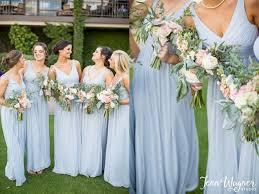 bridal reg wedding photographer jenn wagner photography studio