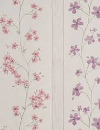 Cherry Blossom Curtains Curtain Express Fabric Details For Cherry Blossom Rose
