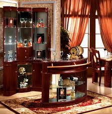 mini bar home furniture 1 best home bar furniture ideas plans