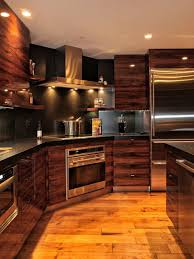rosewood kitchen cabinets rosewood cabinets houzz