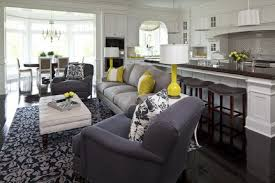 kitchen sofa furniture modern sofa furniture sets and open plan kitchen in small