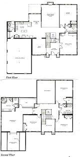 two story house plans two floors house plans house plan 3 floors house plans