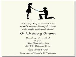 marriage invitation quotes 15 influences of wedding invitation webshop nature