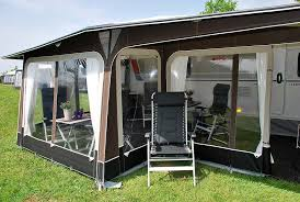 Second Hand Awnings For Caravans Isabella Prisma Seed Isabella Awnings Caravan Awnings