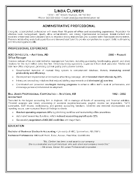 front desk receptionist sample resume cover letter office assistant resume templates office assistant cover letter administration cv template examples medical receptionist resume administrative assistant resumeoffice assistant resume templates extra