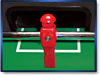 chicago gaming company foosball table gibraltar md foosball table chicago gaming company