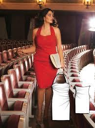 320 best plus size dress patterns images on pinterest dress