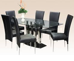 Yew Dining Table And Chairs Dining Table Price Nafis Home Design Ideas