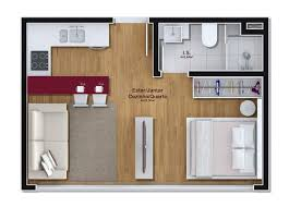 Small Apartment Building Plans by Best 25 Apartment Layout Ideas On Pinterest Sims 4 Houses