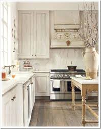 best way to clean wood cabinets in kitchen clean cherry wood kitchen cabinets how to best way cleaning inside