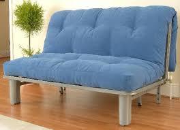 ta futon sofa bed moscowsofa php cool futon sofa bed sofa ideas and wall decoration