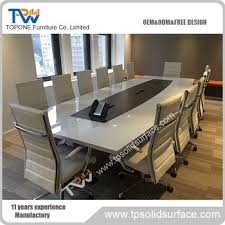 Quality Conference Tables Portable 10 Person Conference Table With Best Quality And Low