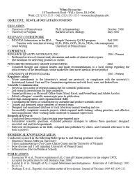 Upenn Career Services Resume 28 Upenn Career Services Resume Career Services University