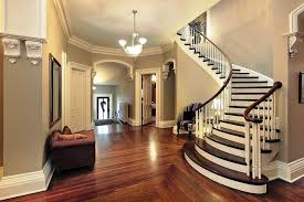 paint hall paint ideas hall stairs dma homes 28093