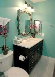 best 25 black bathroom vanities ideas on pinterest black