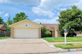 homes for sale in low inventory markets
