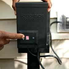portfolio outdoor lighting transformer manual landscape lighting timer troubleshooting best outdoor lighting
