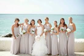 bahama wedding dress bridal dresses of world bahamas wedding bridal dresses 23