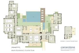 cornerstone homes floor plans robert stephan builder and cornerstone architects had a nice