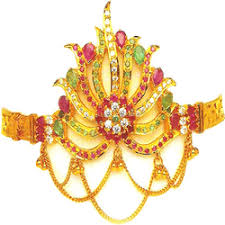 gold ornaments and silver ornaments retailer shree v n jewellers