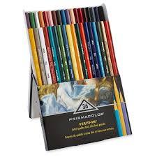 prismacolor pencils prismacolor verithin colored pencils 36ct target