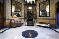 5 star hotels in barcelona book your stay goibibo