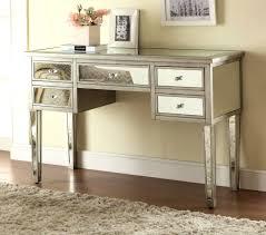 Bedroom With Mirrored Furniture Bedroom Furniture Mirrored Tv Console Mirrored Furniture Target