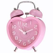 popular quartz mini clock buy cheap quartz mini clock lots from