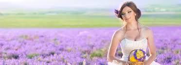 wedding dress hire glasgow wedding dress glasgow bridal gowns motherwell formal hire