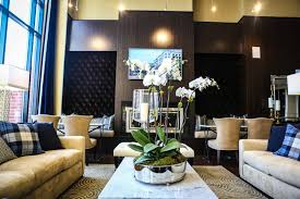 amenities luxury apartments in philadelphia the royal worthington