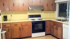 Backsplash Wallpaper For Kitchen Temporary Backsplash Using Renters Wallpaper Plaster Disaster