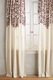 World Market Smocked Curtains by 55 Best Decor Rugs U0026 Curtains Images On Pinterest Area Rugs