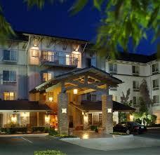 Mediterranean Kitchen Bellevue - hotel larkspur landing bellevue wa booking com