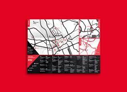 Diffusion Map Guides Resources Diffusion Festival 2017