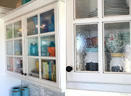 Glass Cabinet Doors Home Depot - glass for kitchen cabinet doors u2013 colorviewfinder co